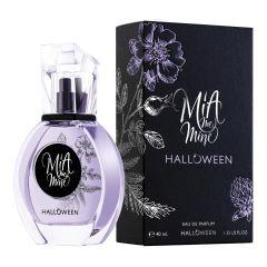 Jesus Del Pozo Halloween Mia Me Mine Eau de Parfum