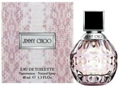 Jimmy Choo EDT (40mL)