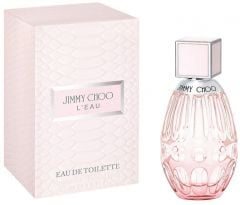 Jimmy Choo L'Eau EDT (40mL)
