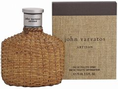 John Varvatos Artisan EDT (75mL)