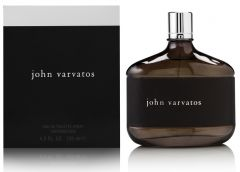 John Varvatos Classic EDT (75mL)