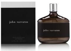 John Varvatos Classic Eau de Toilette
