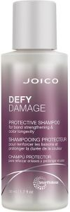 Joico Defy Damage Protective Shampoo (50mL)