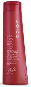 Joico Color Endure Conditioner (300mL)