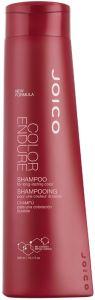 Joico Color Endure Shampoo (300mL)