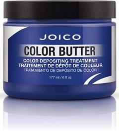 Joico Color Intensity Color Butter (177mL)