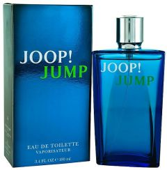 Joop Jump EDT (100mL)