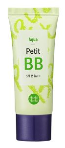 Holika Holika Aqua Petit BB Cream (30mL)