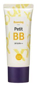Holika Holika Bouncing Petit BB Cream (30mL)