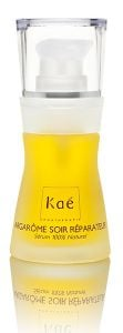 Kaé Firming Face Concentrate with Ess. Oil of Jasmine (15mL)