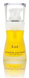 Kaé Repairing Face Concentrate with Lavender (15mL)