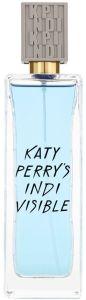 Katy Perry Katy Perry's Indi Visible Eau de Parfum