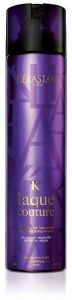 Kerastase Laque Couture Hair Spray (300mL)