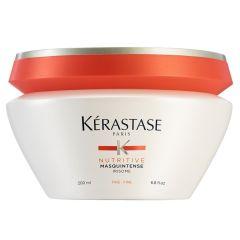 Kerastase Nutritive Masquintense Hair Mask (200mL) Fine Hair
