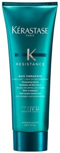 Kerastase Resistance Bain Therapiste Balm-In-Shampoo (250mL)