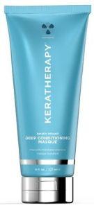 Keratherapy Keratin Deep Conditioning Masque (237mL)