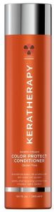 Keratherapy Keratin Infused Color Protect Conditioner (300mL)