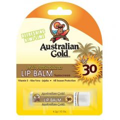 Australian Gold SPF 30 Lip Balm (4,2mL)