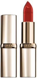 L'Oreal Paris Color Riche Lipstick (5g)