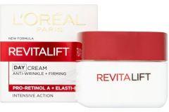 L'Oreal Paris Revitalift Anti-wrinkle Day Cream (50mL)