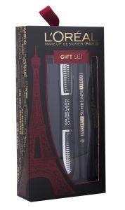 L'Oreal Paris Superstar Gift Set