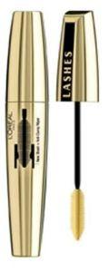 L'Oreal Paris Volume Million Lashes Mascara (9mL) Black