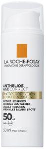 La Roche-Posay Anthelios Age Correct SPF50 (50mL)