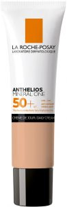 La Roche-Posay Anthelios Mineral One SPF50 (30mL) 03 Tan