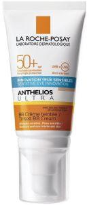 La Roche-Posay Anthelios Ultra BB Cream SPF50+ (50mL)