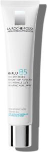 La Roche-Posay Hyalu B5 Hyaluronic Acid Anti-Ageing Moisturiser (40mL)