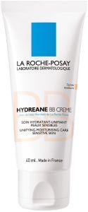 La Roche-Posay Hydreane BB Cream SPF20 (40mL) Medium