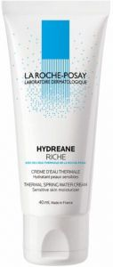 La Roche-Posay Hydreane Riche Cream (40mL)