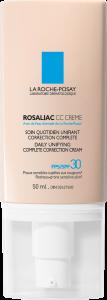 La Roche-Posay Rosaliac CC Cream SPF30 (50mL) Universal