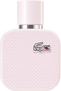Lacoste L.12.12 Rose EDP (35mL)