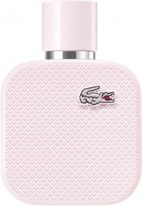Lacoste L.12.12 Rose EDP (50mL)