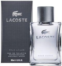 Lacoste Pour Homme EDT (100mL)
