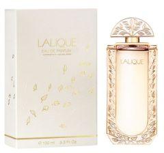Lalique De Lalique Eau de Parfum