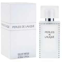 Lalique Perles De Lalique Eau de Parfum