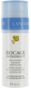 Lancome Bocage Deodorant Roll-On (50mL)