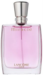 Lancome Miracle EDP (30mL)