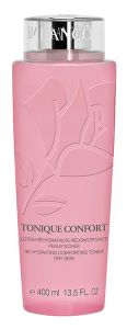 Lancome Tonique Confort (400mL) Dry Skin