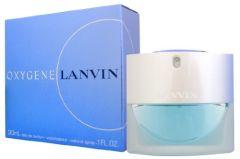 Lanvin Oxygene Eau de Parfum