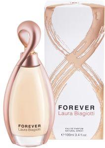 Laura Biagiotti Laura Forever Eau de Parfum