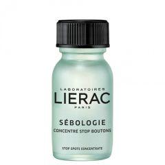 Lierac Sébologie Stop Spots Concentrate (15mL)