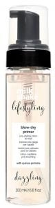 Z. One Concept Milk_Shake Lifestyling Blow Out Primer (200mL)