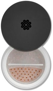 Lily Lolo Mineral Bronzer (8g)
