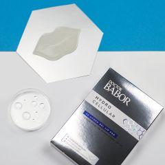 Babor Doc Hc Hydro Lip Pads (4pcs)