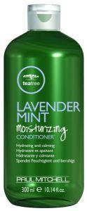Paul Mitchell Lavender Mint Moisturizing Conditioner (300mL)