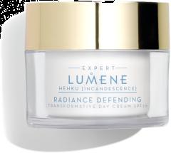 Lumene Hehku Radiance Defending Day Cream SPF20 (50mL)