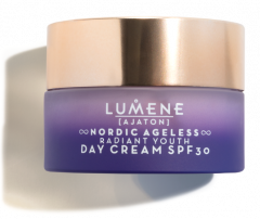 Lumene Nordic Ageless Day Cream SPF30 (50mL)